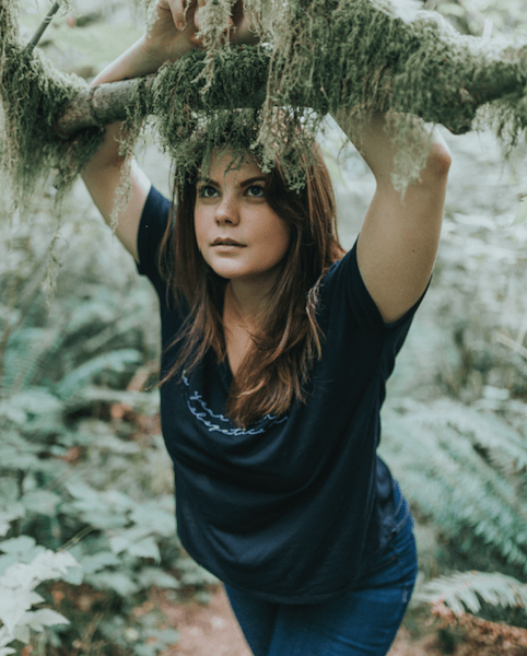 Stefania-Brandner-Rewild-Coaching-4.png