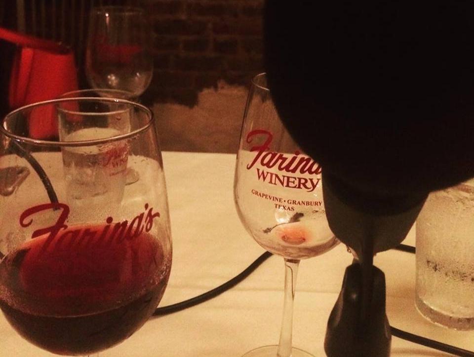 Whine+with+wine+glass+mic.jpg