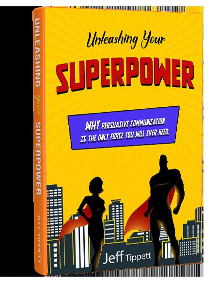 jeffTippett-UnleashingYourSuperPower3-450x581.png
