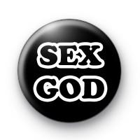sexgod-200x200.jpg