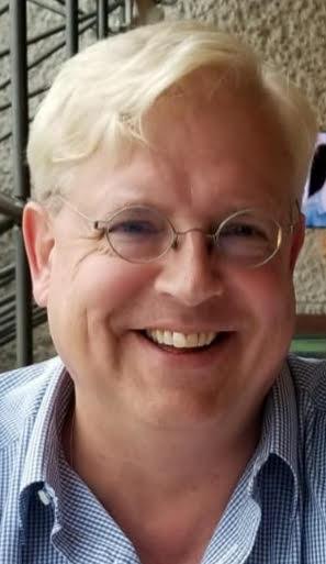 Scott Allen Smith.jpg