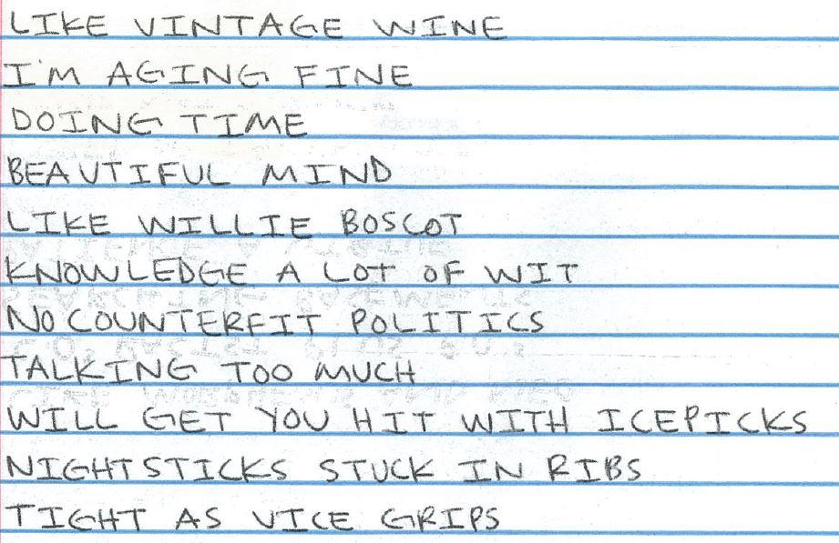 Handwriting 10.JPG