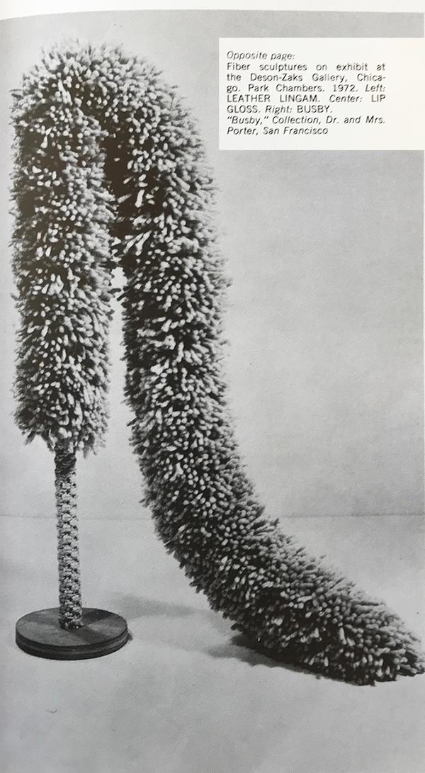 IMG_1937.jpg