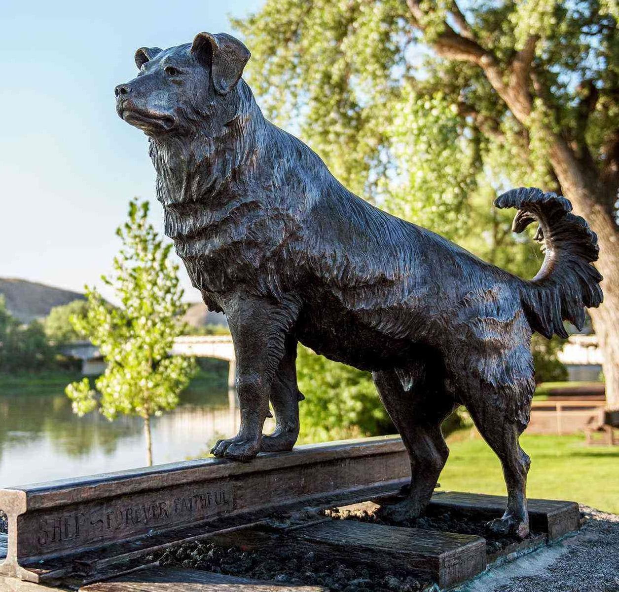 Dog-Statues-hero.jpg