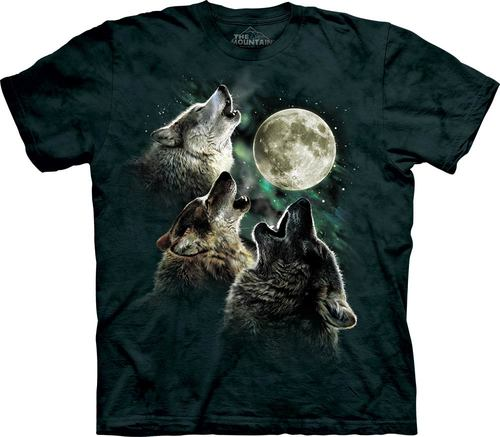 10-2053-t-shirt__56613_1496533163.jpg