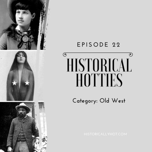 historicalhotties.png