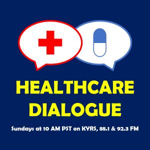 Healthcare-Dialogue-Promo-Banner-300x300.png