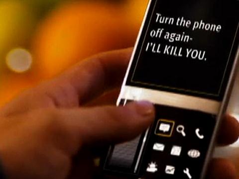 mobile-phone-game (1).jpg