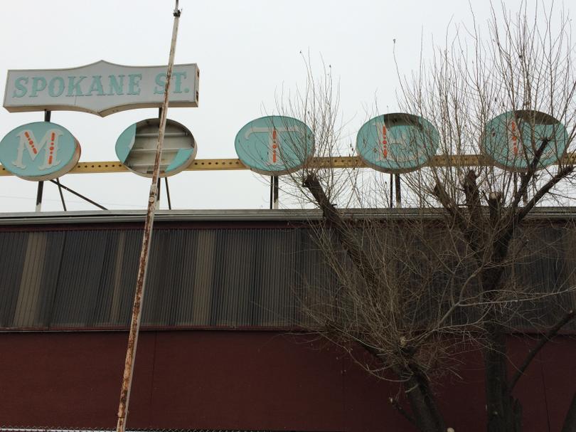 spokane street hotel.jpg