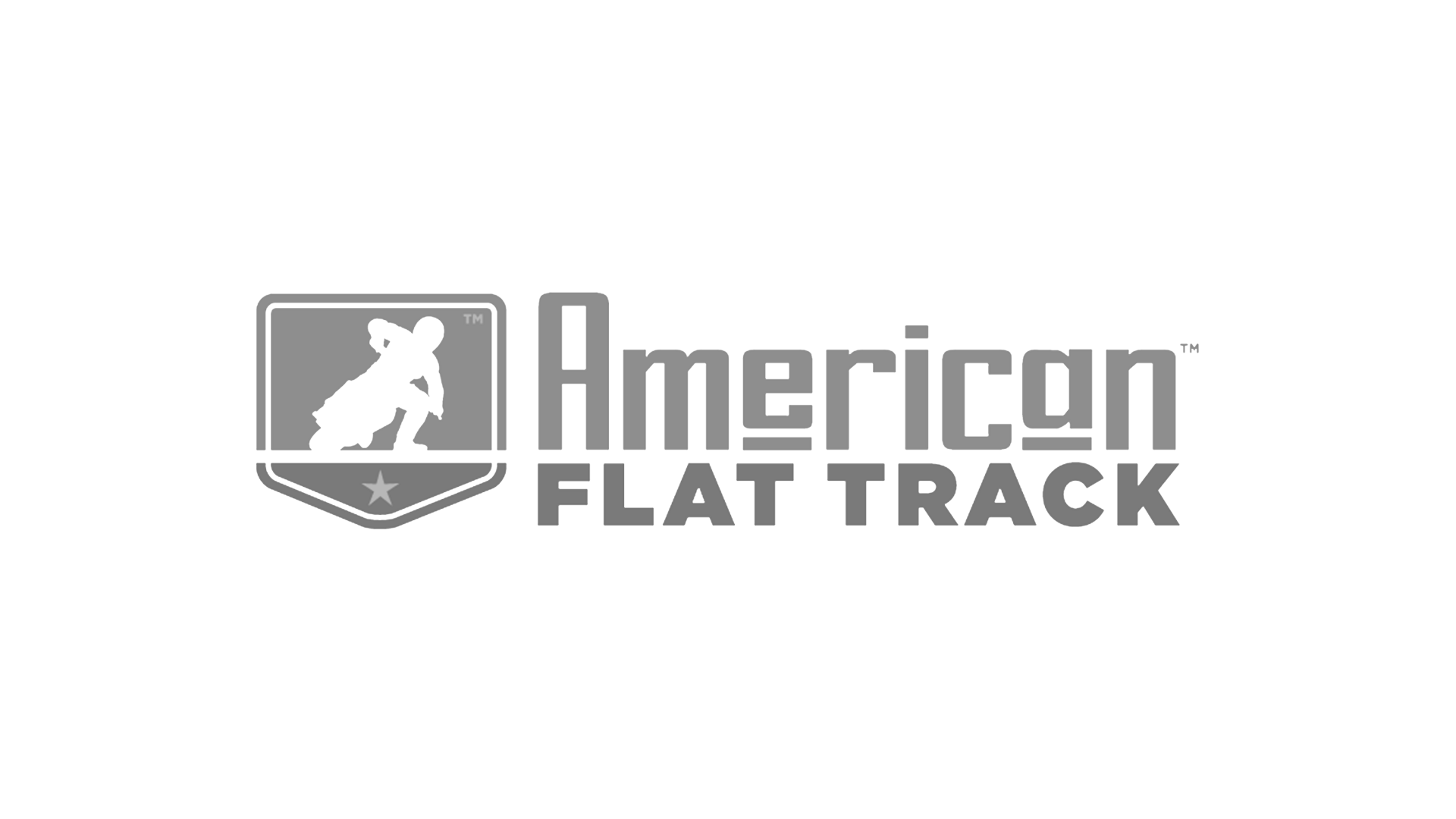 americanflattrack.png
