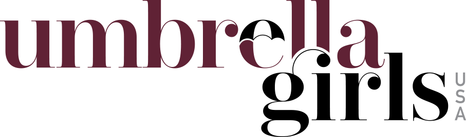 UG-logo-cropped.png