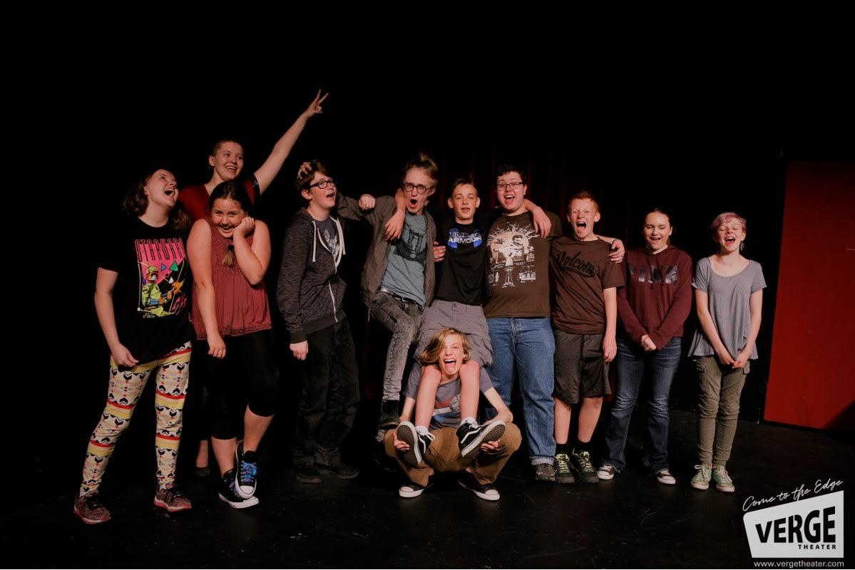Teen Improv Final Show.jpg