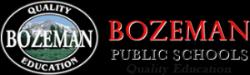BSD7-logo1.png