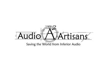 Partner in Audio