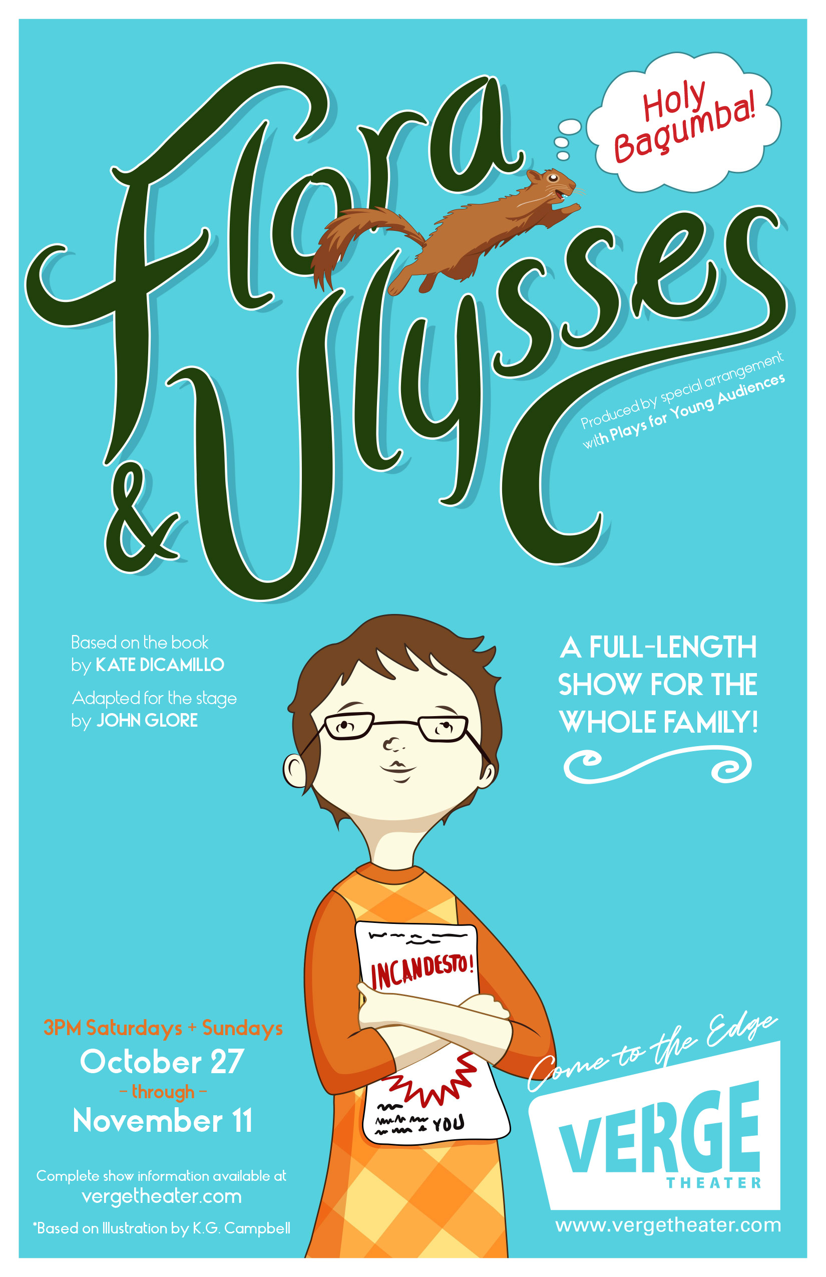 Flora and Ulysses 11 x 17 for lobby.png