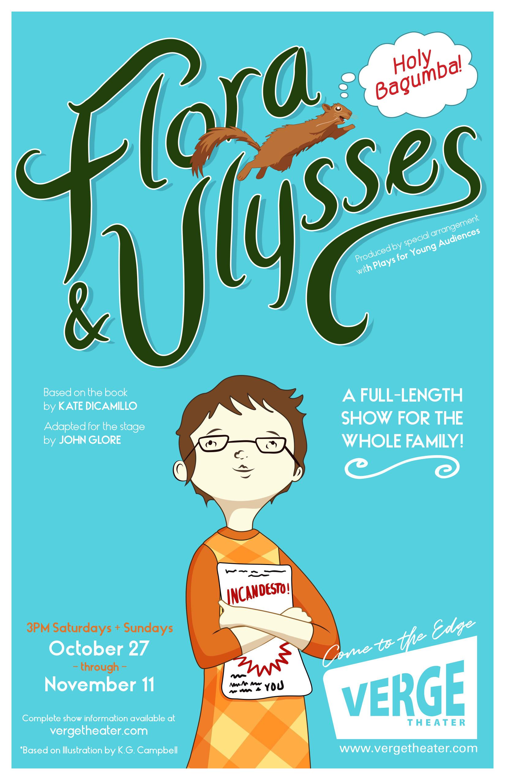 Flora and Ulysses poster for website.jpg