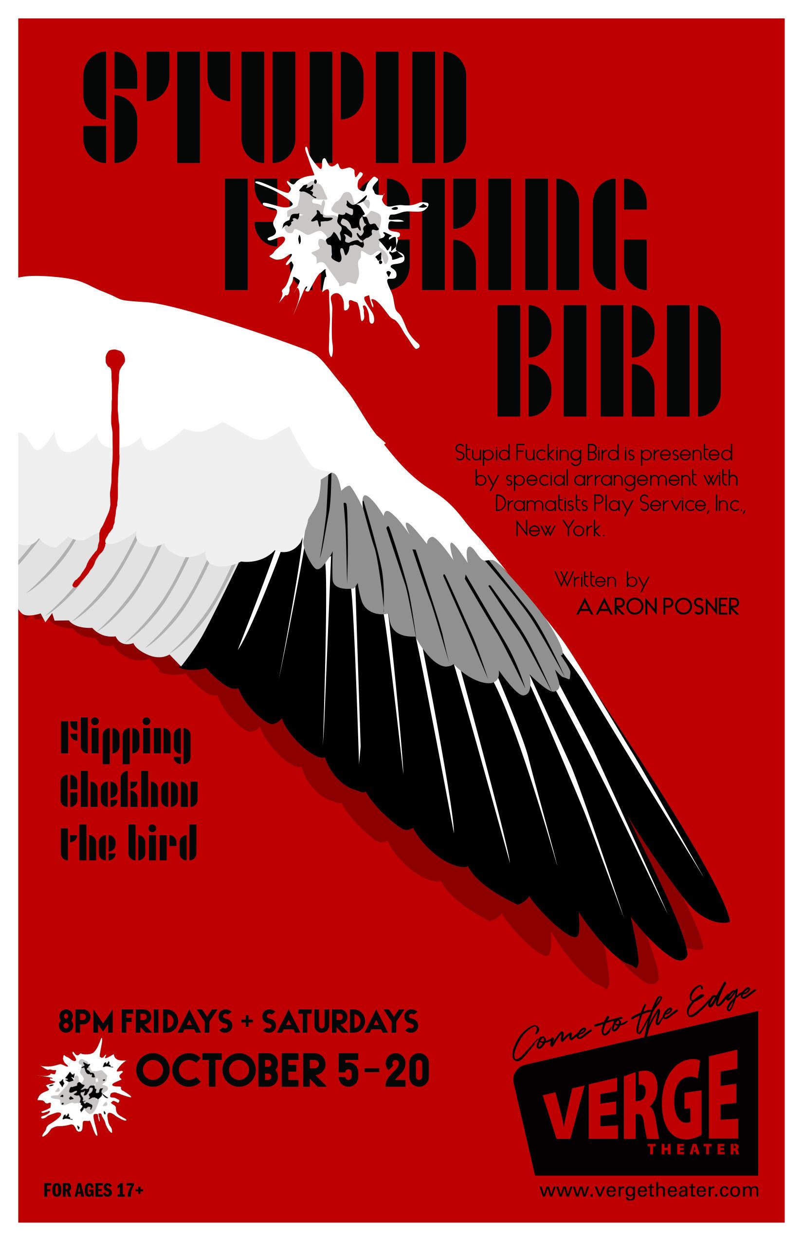 Stupid Fucking Bird Poster for website.jpg