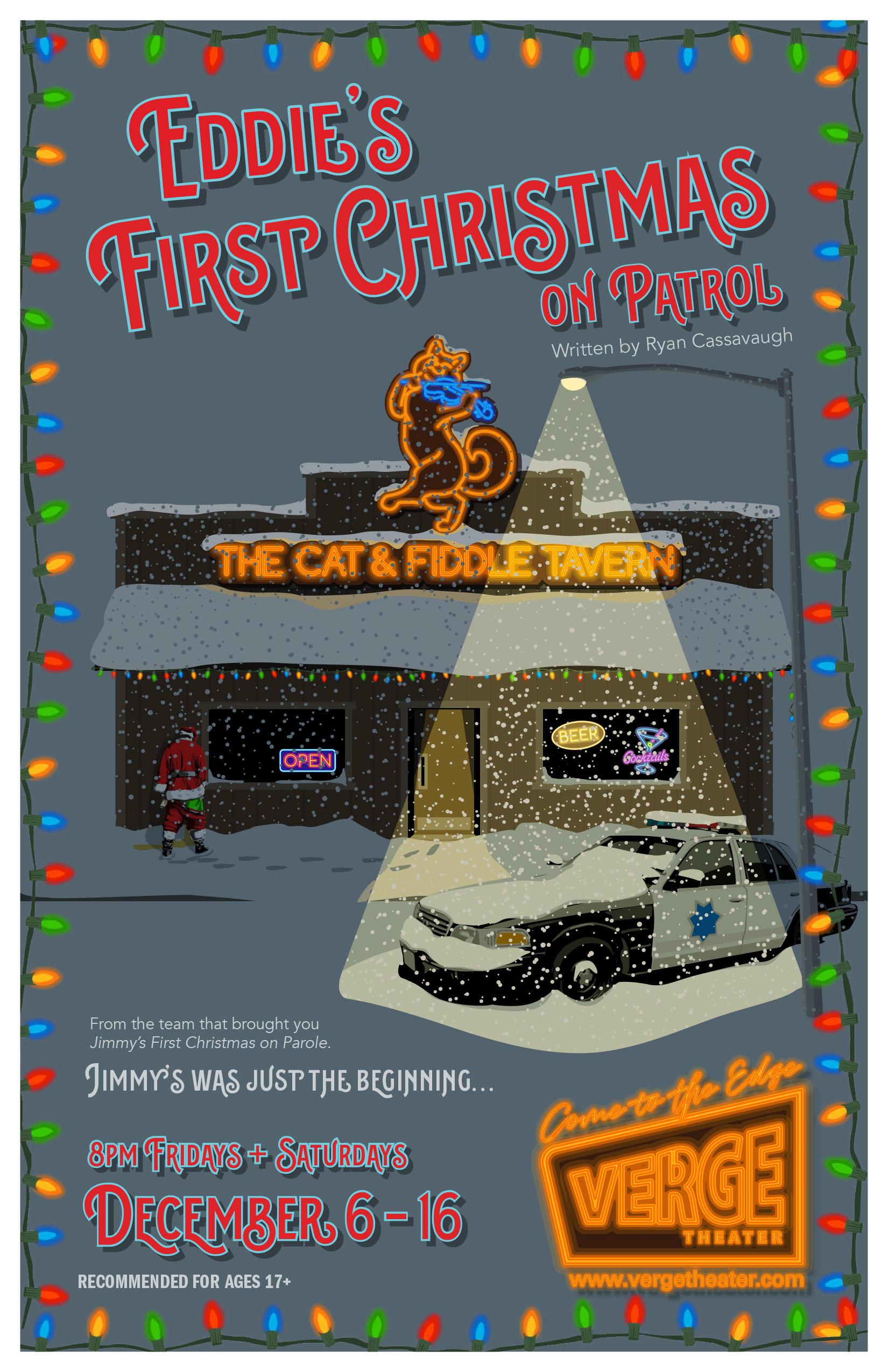 Eddies First Christmas on Patrol Poster for website.jpg
