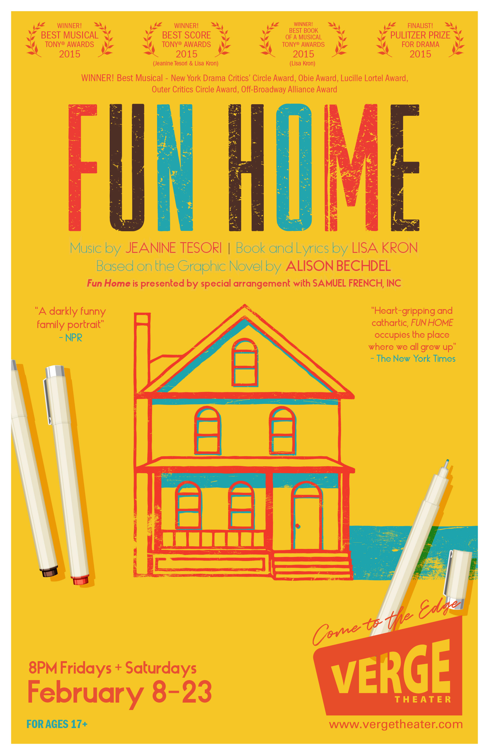 Fun Home Poster for website.jpg