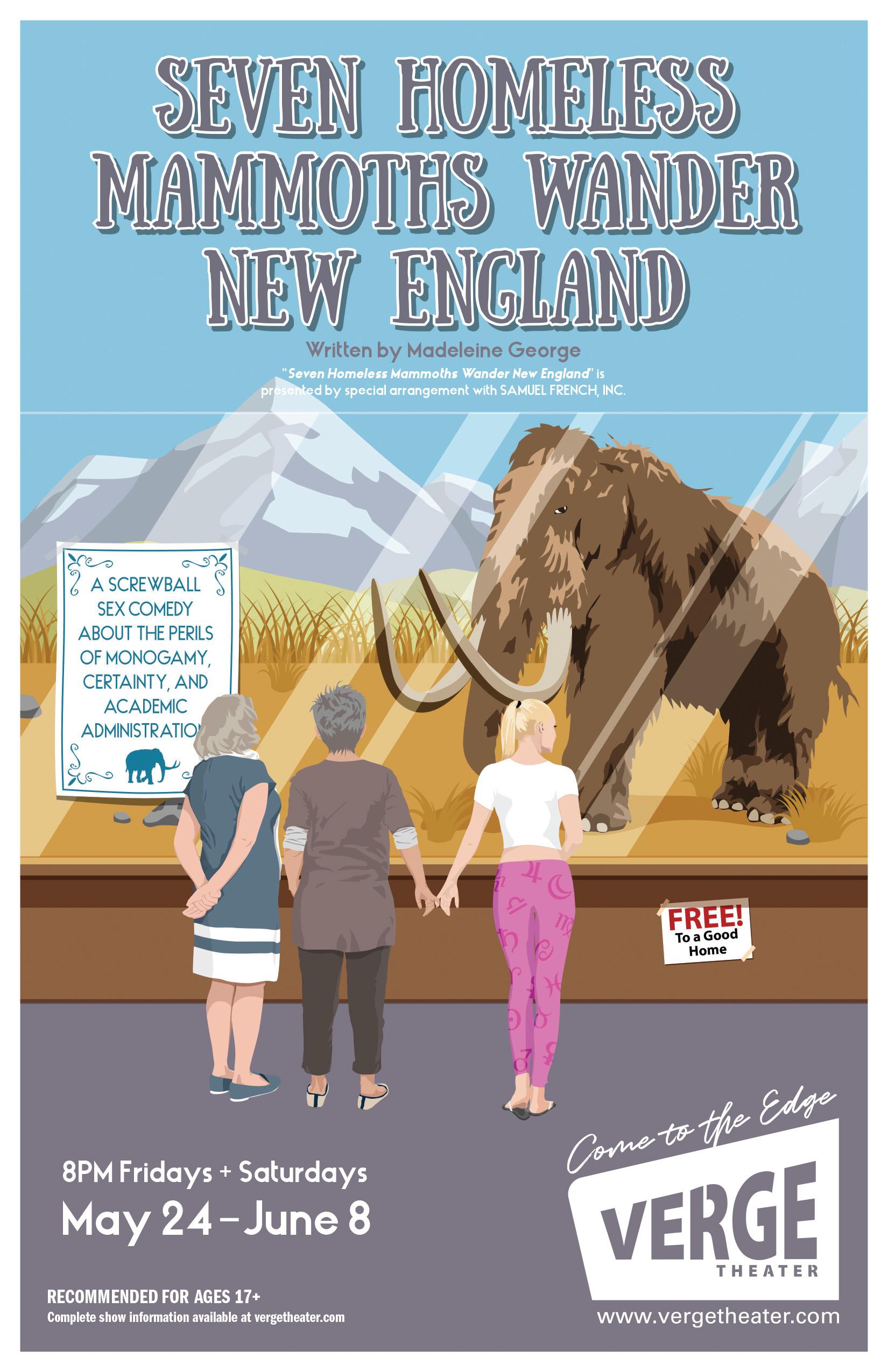 Seven Homeless Mammoths for website.jpg