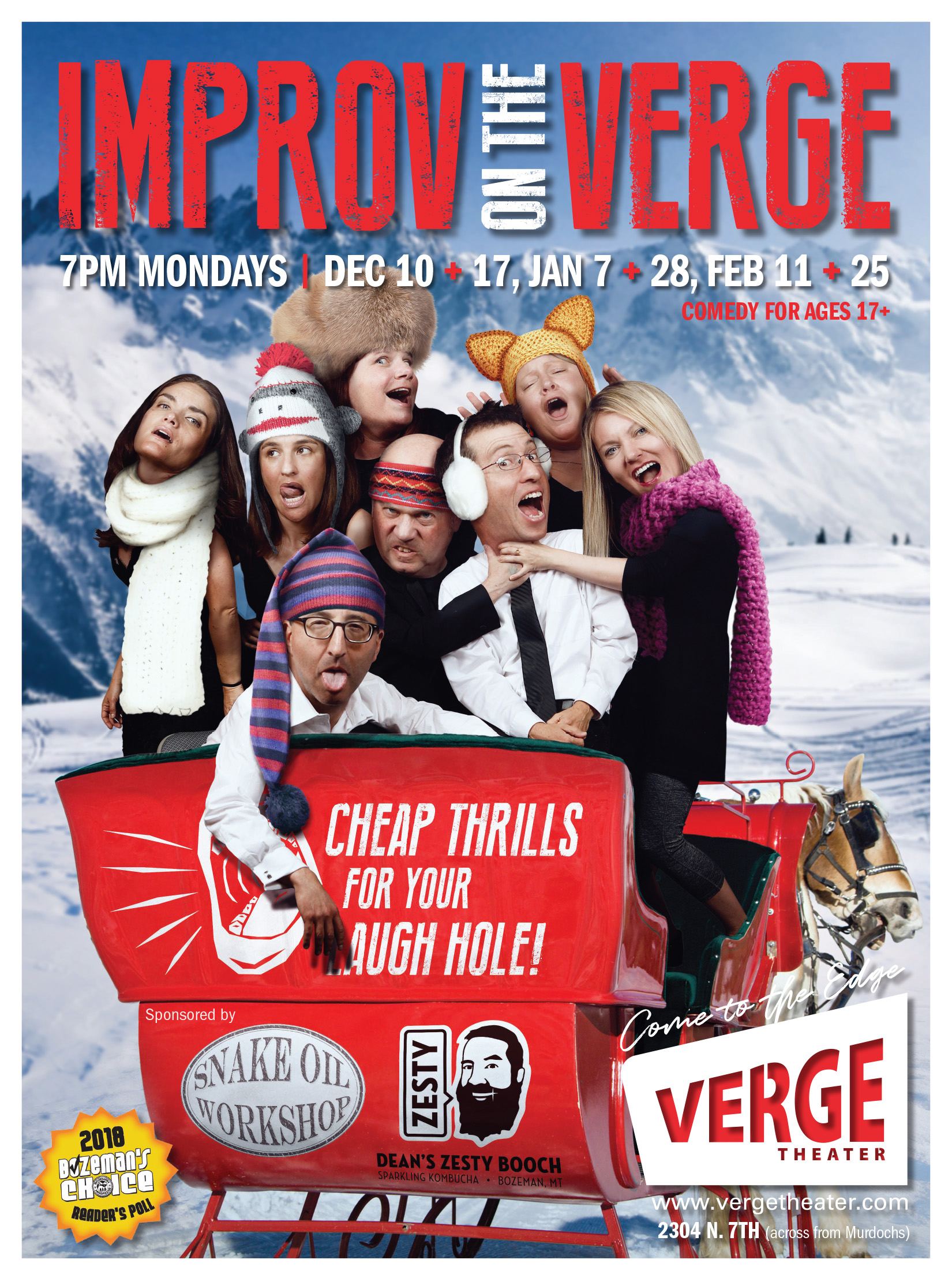 December Improv Poster 2018 for website.jpg
