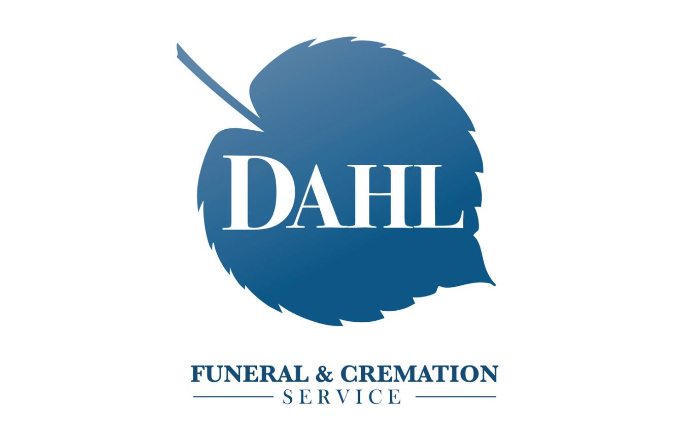 Dahl Funeral Home Logo.png