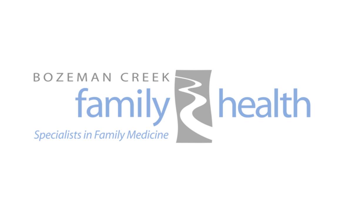 Bozeman Creek Family Health Logo.png