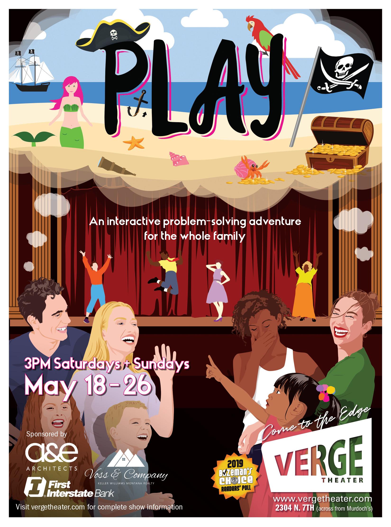 Play poster for website 2.jpg
