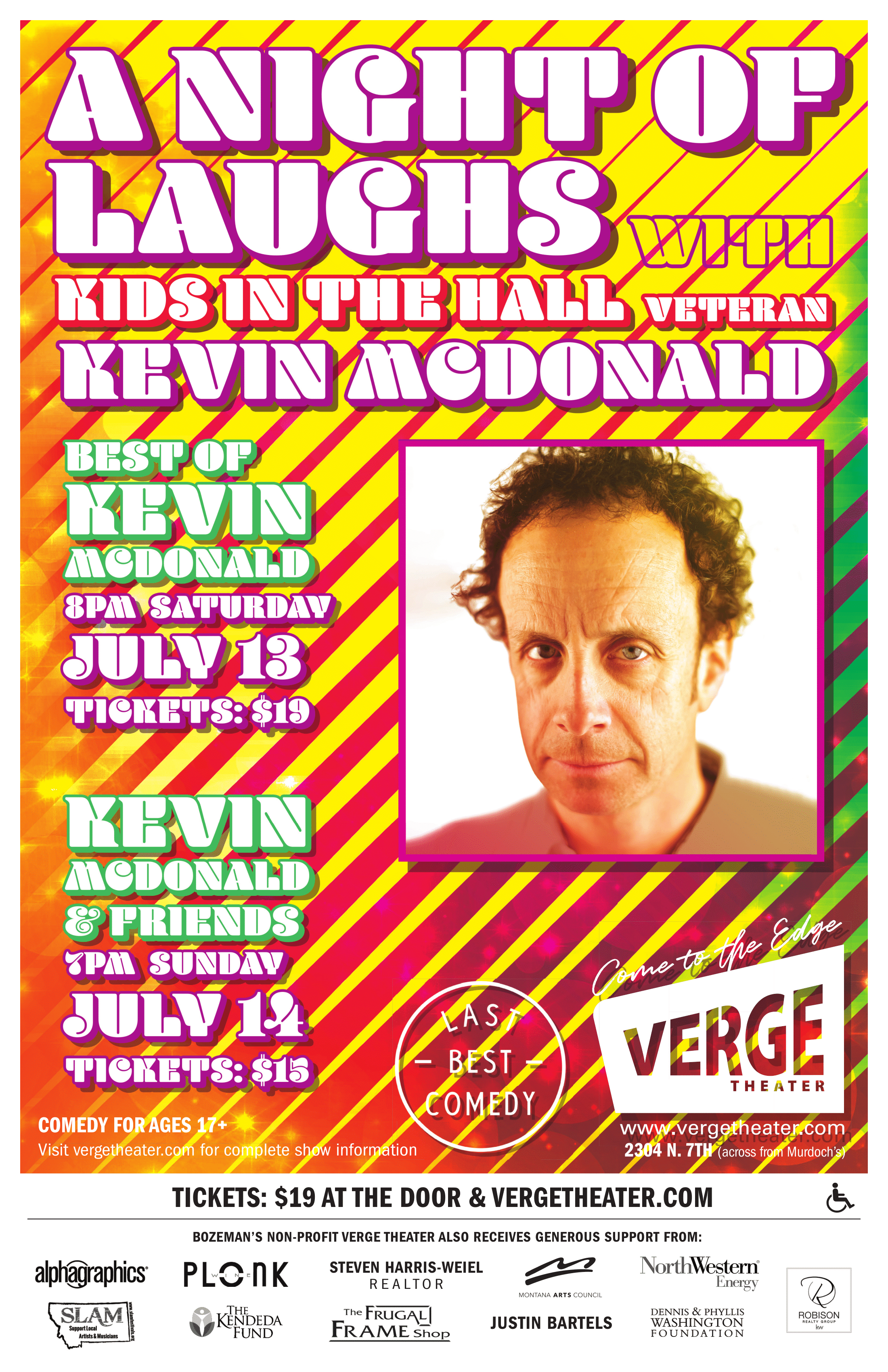 A Night of Laughs Poster KM 11 x 17-1.png