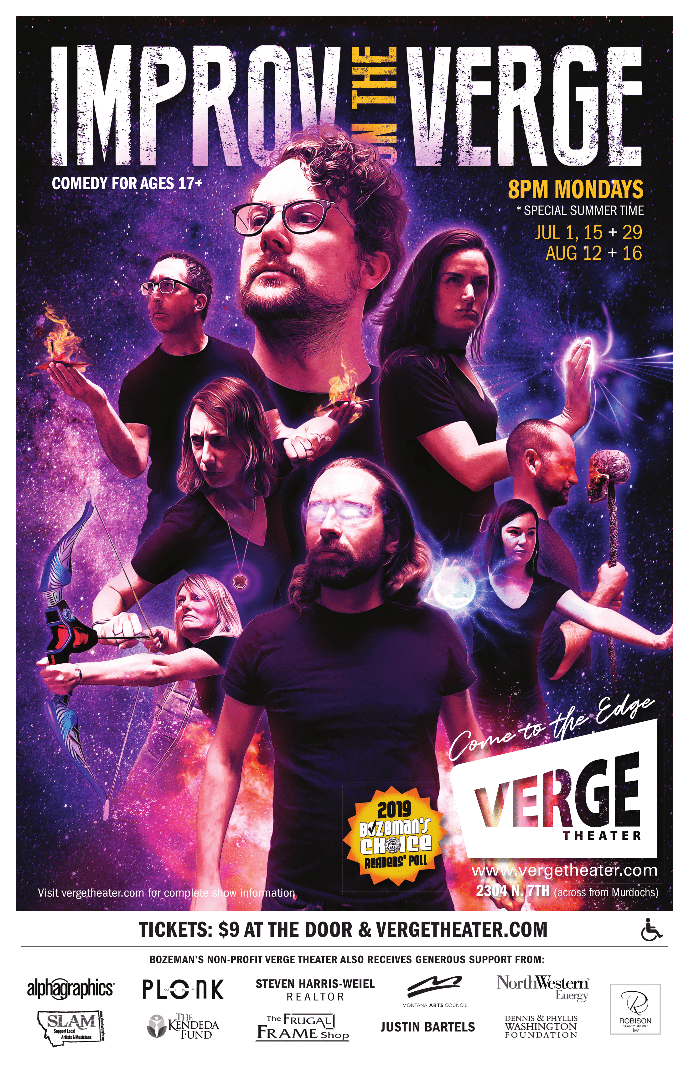 Summer Improv Poster 2019 11x17-1.png