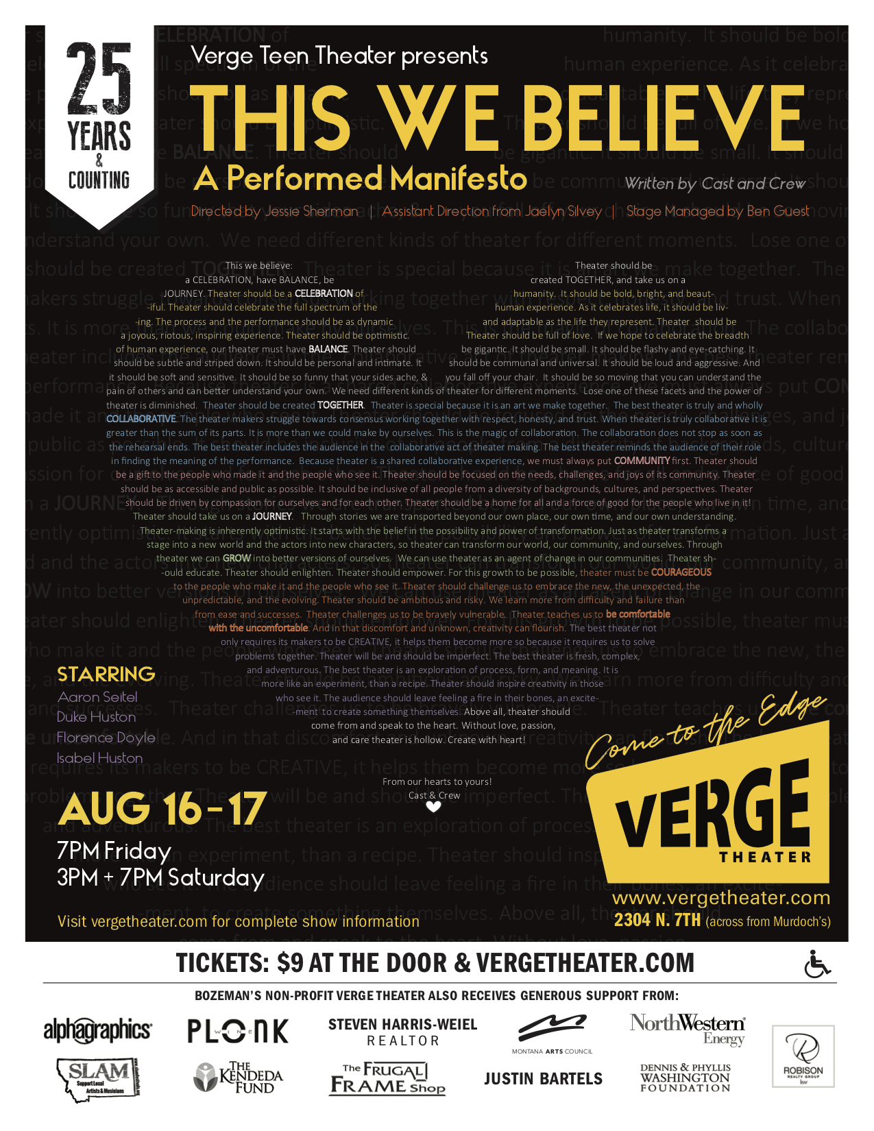 This We Believe Poster 2 8.5 x 11.jpg