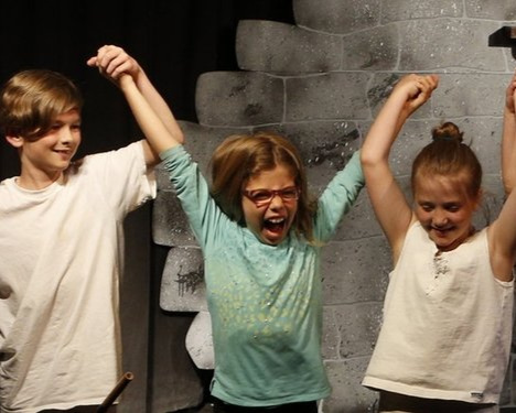 Kids+Show+Verge+Theater+361.JPG