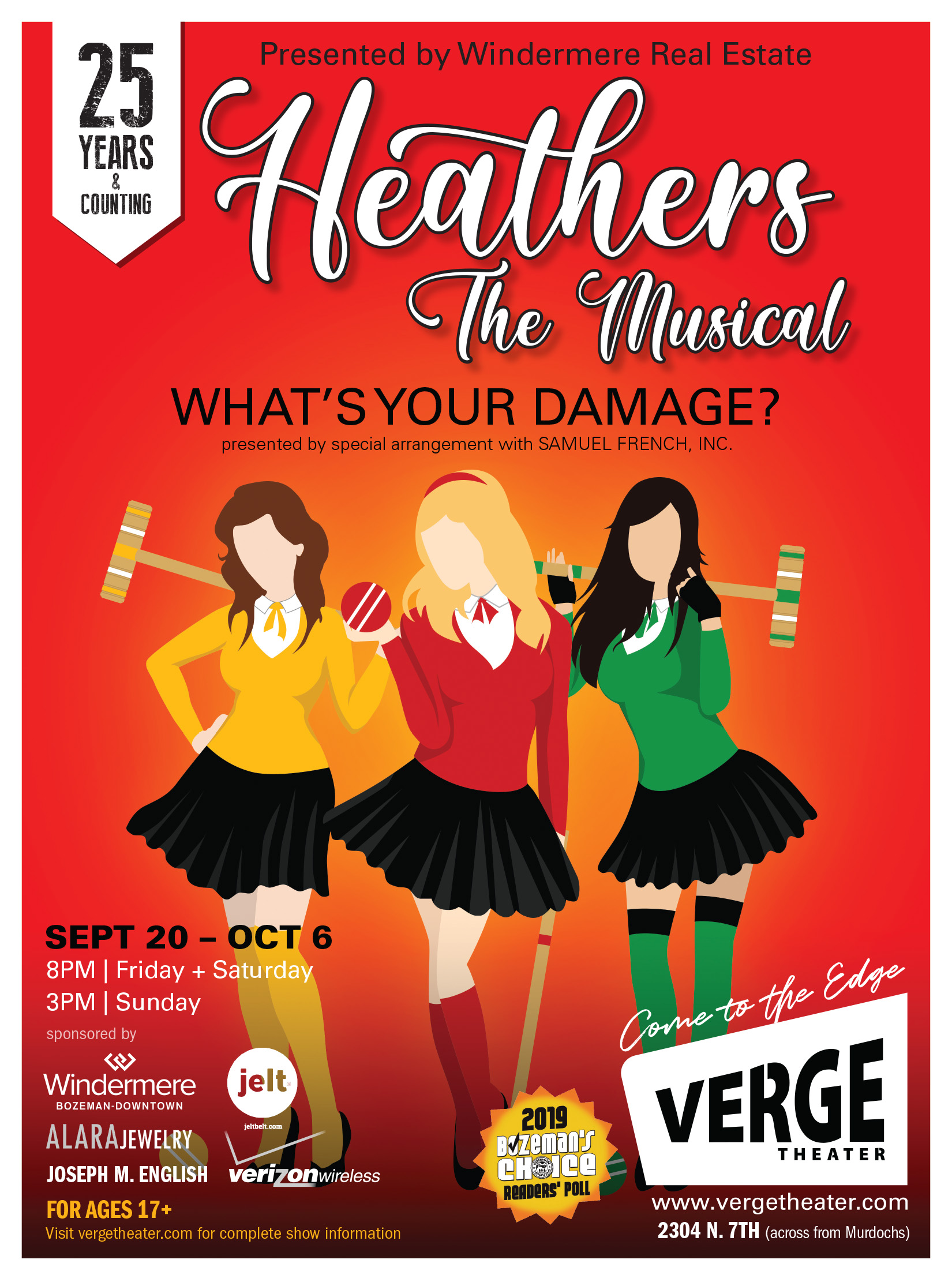 Heathers The Musial Poster 11x17 for website.jpg