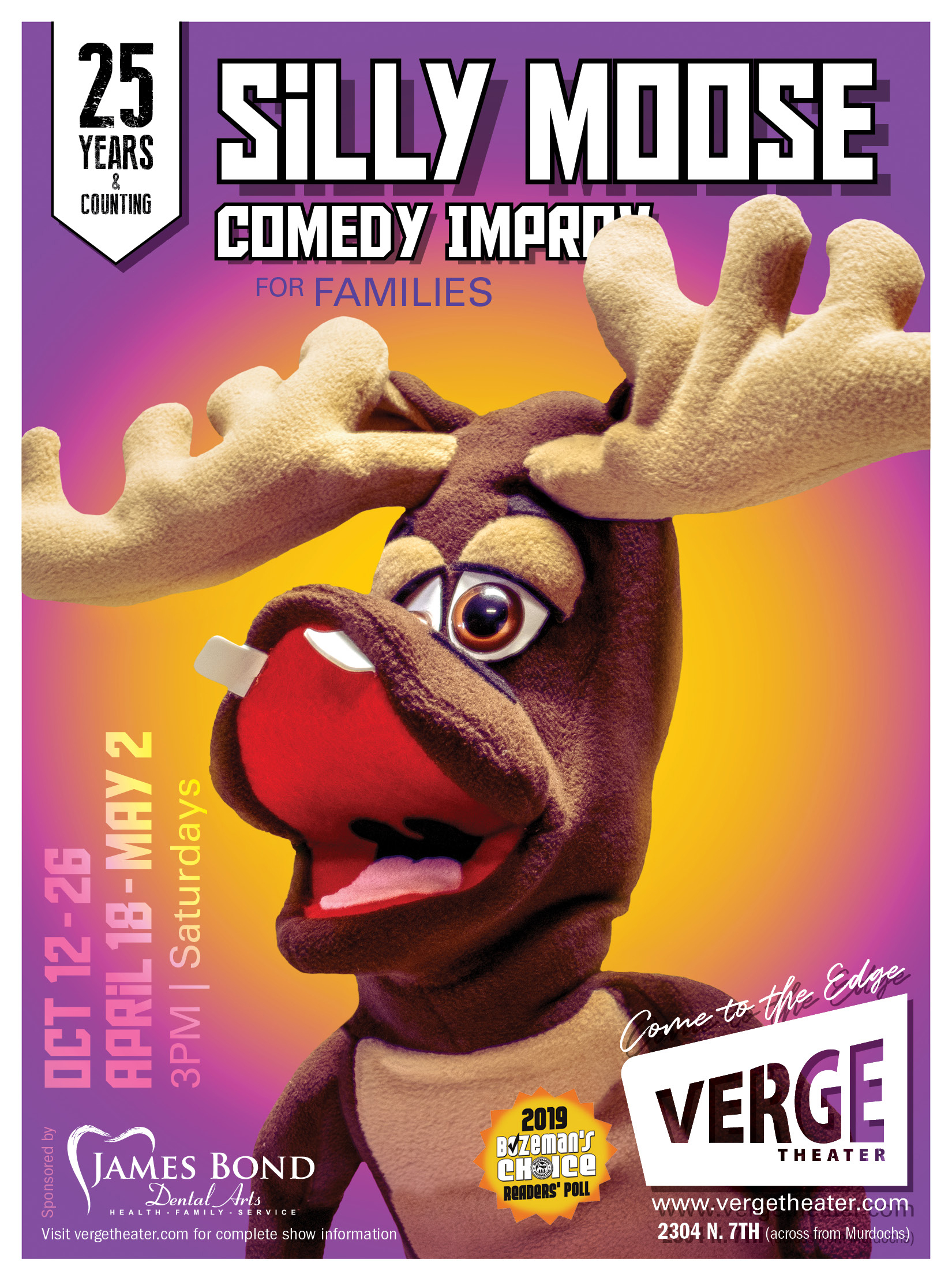 Silly Moose Poster 11x17 for website (1).jpg