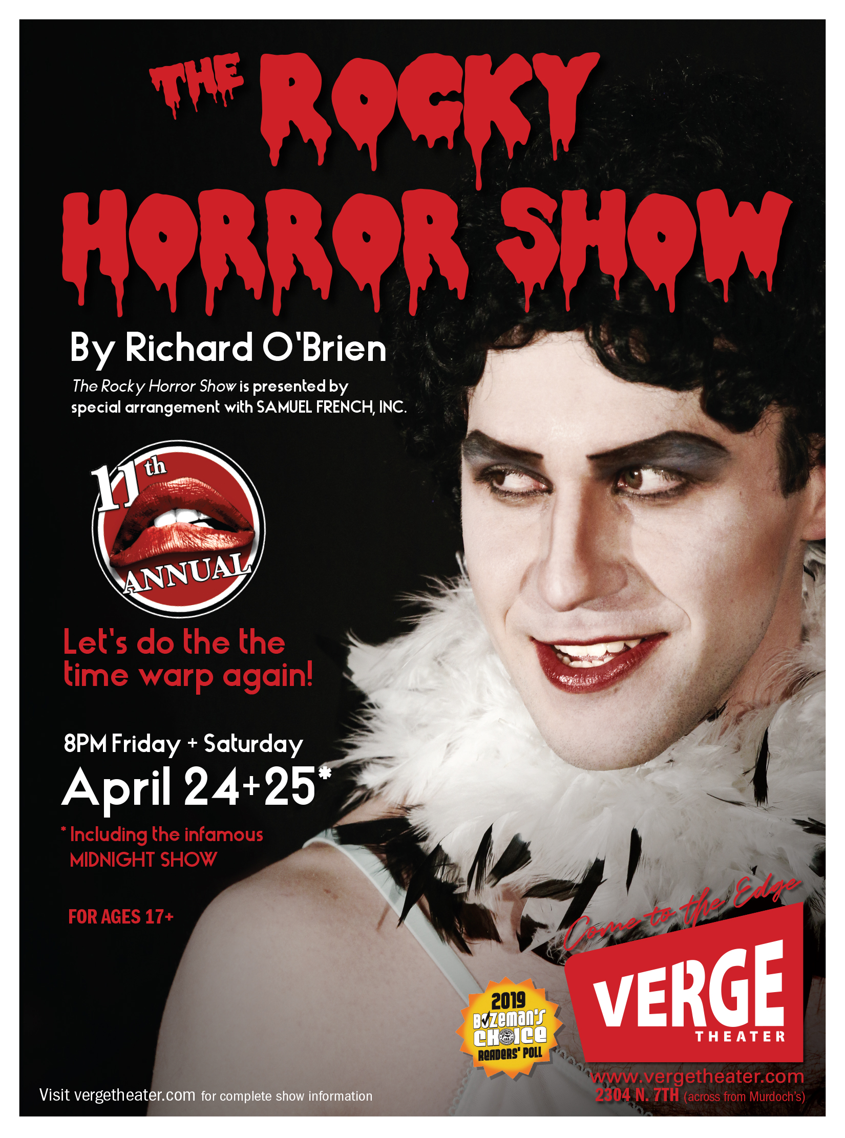 The Rocky Horror Show Poster 11 x 17 for website.jpg