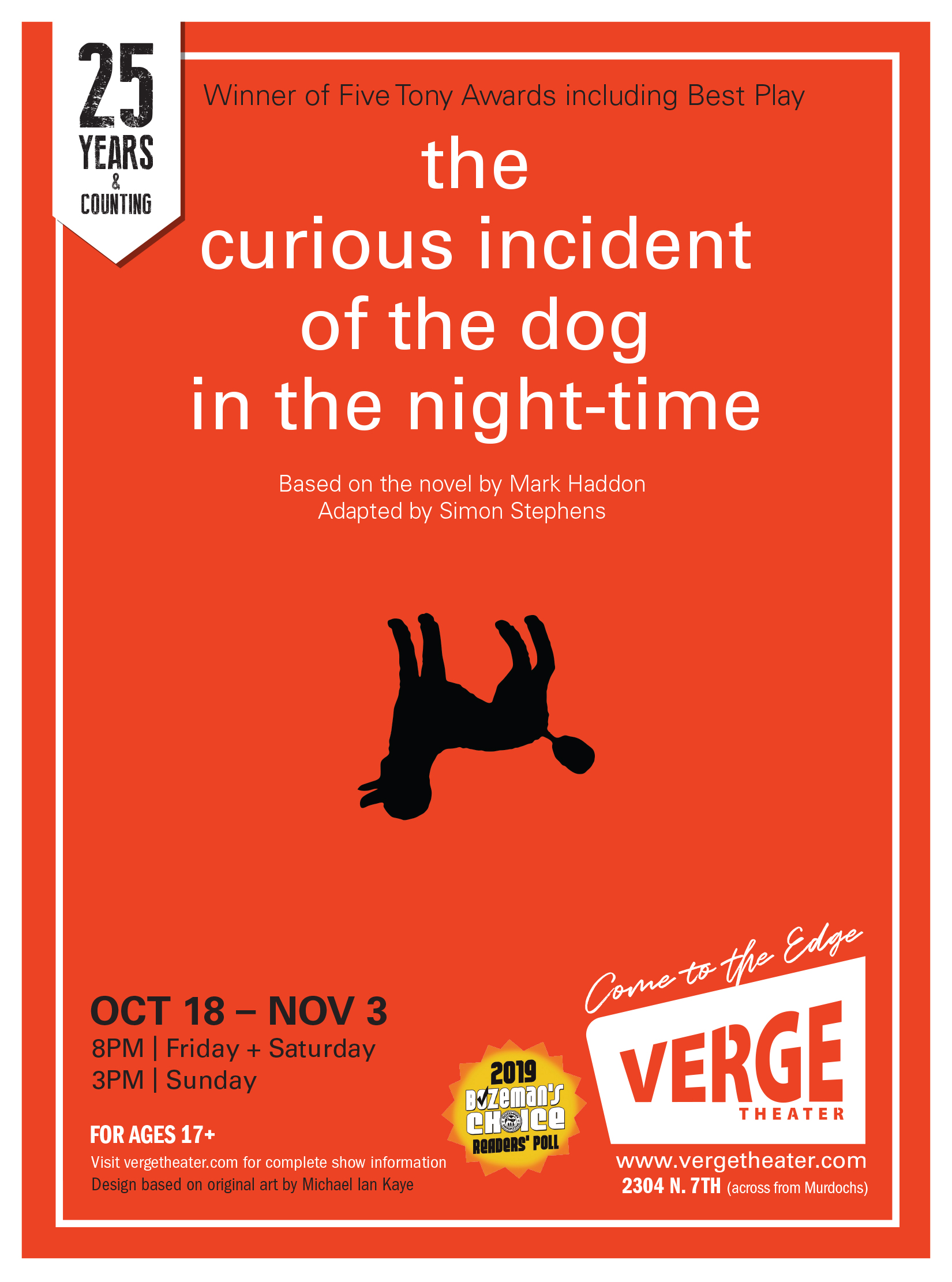 The Curious Incident Poster 11x17 for website (1).jpg