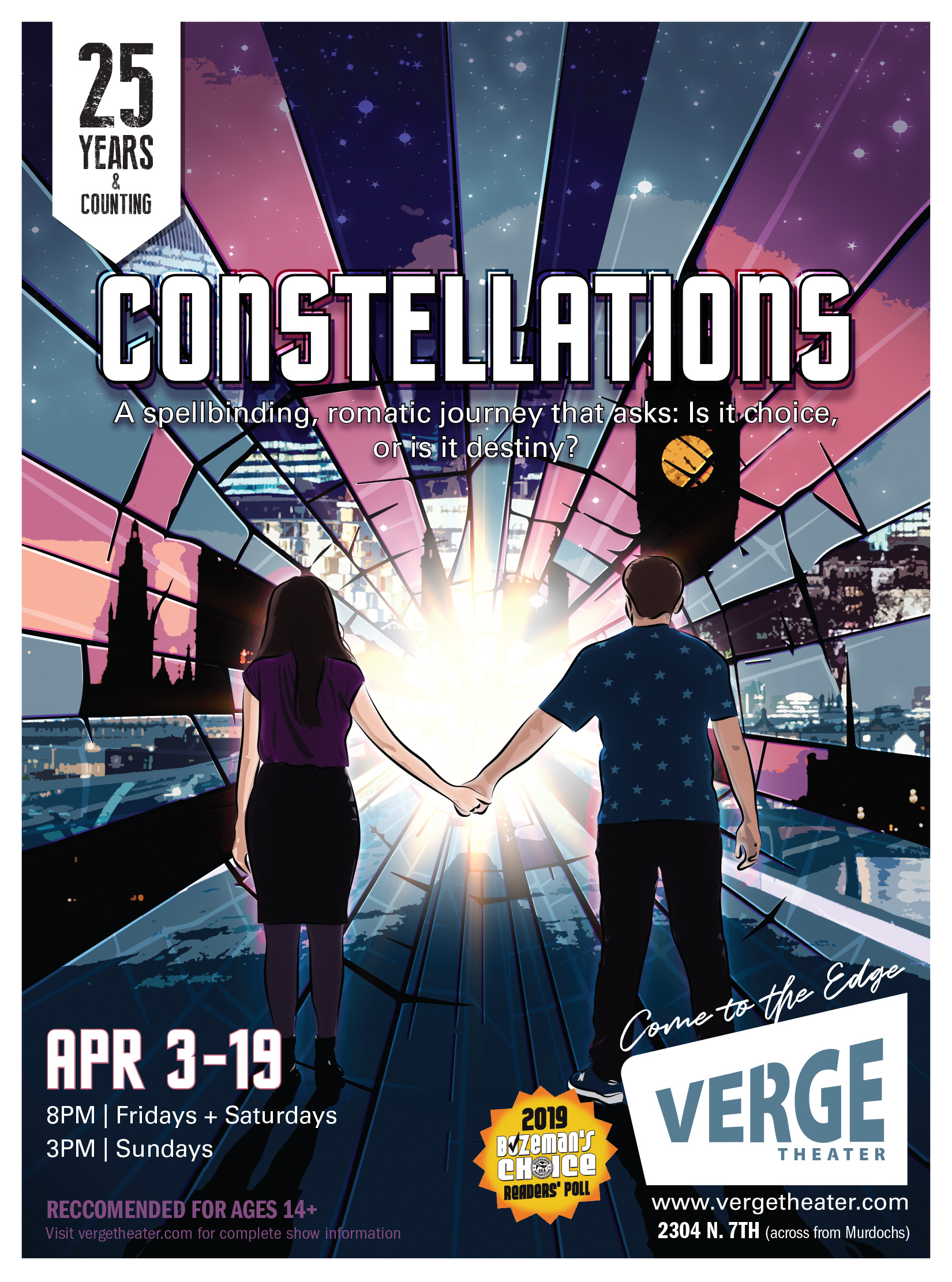 Constellations Poster 11x17 for website.jpg