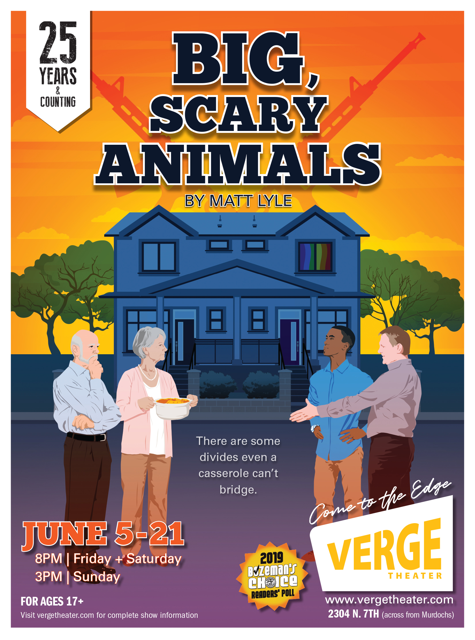 Big Scary Animals Poster 11x17 for website.jpg