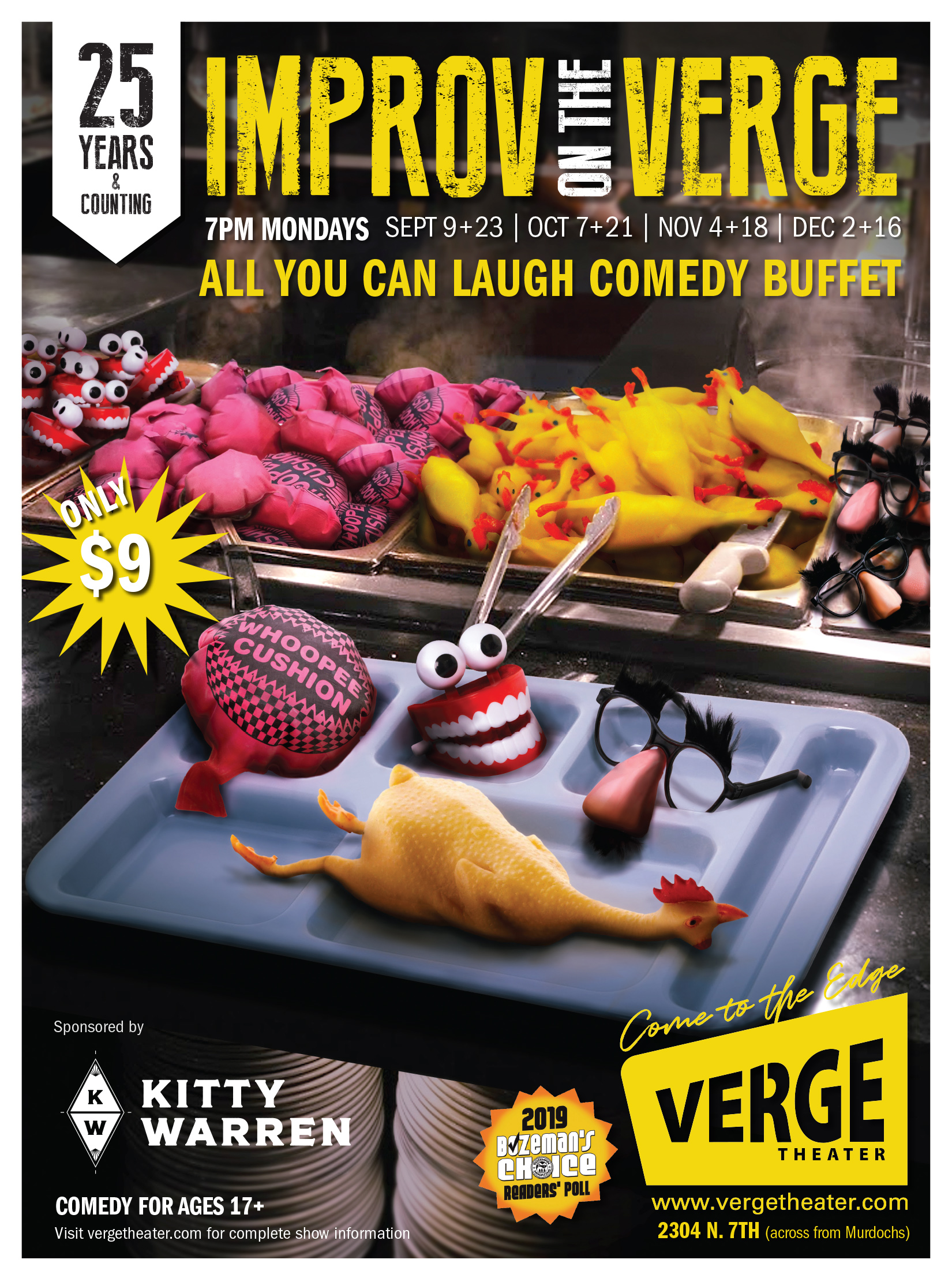 Improv on the Verge Poster 2020 11x17 for website.jpg