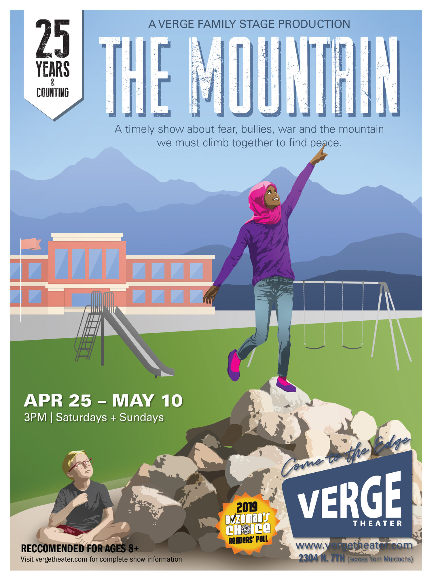 The Mountain Poster 11x17 for website.jpg