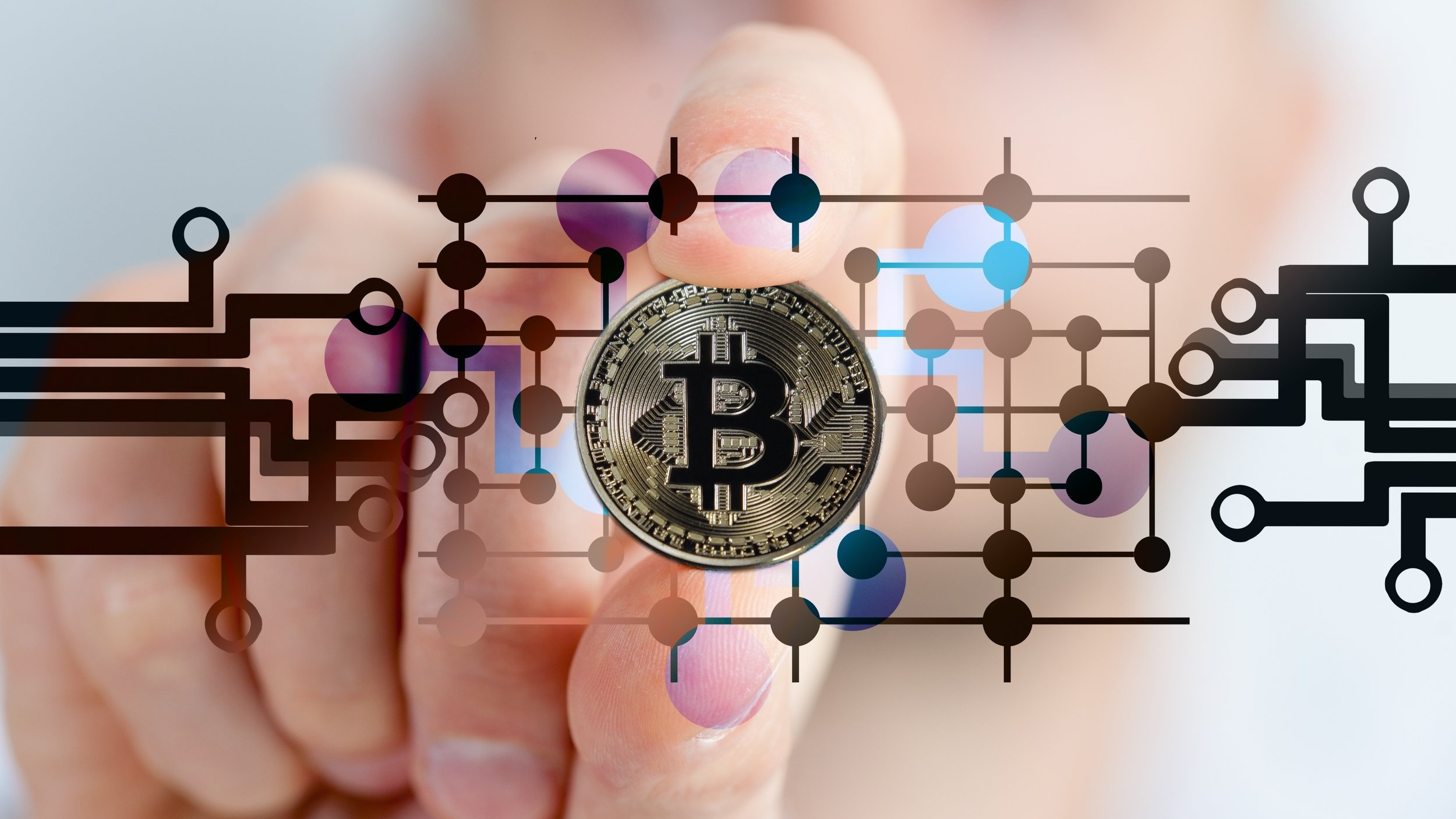 Technical - Blockchain at BerkeleyDecentralize Today— Hash Functions
