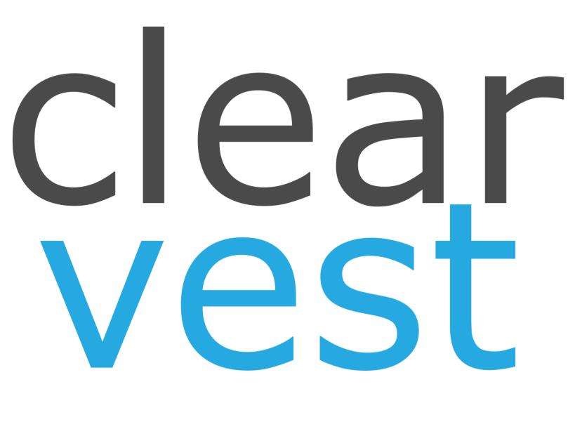 ClearVest Advisors, LLC