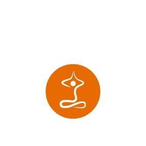 web_yoga_icon-01.jpg