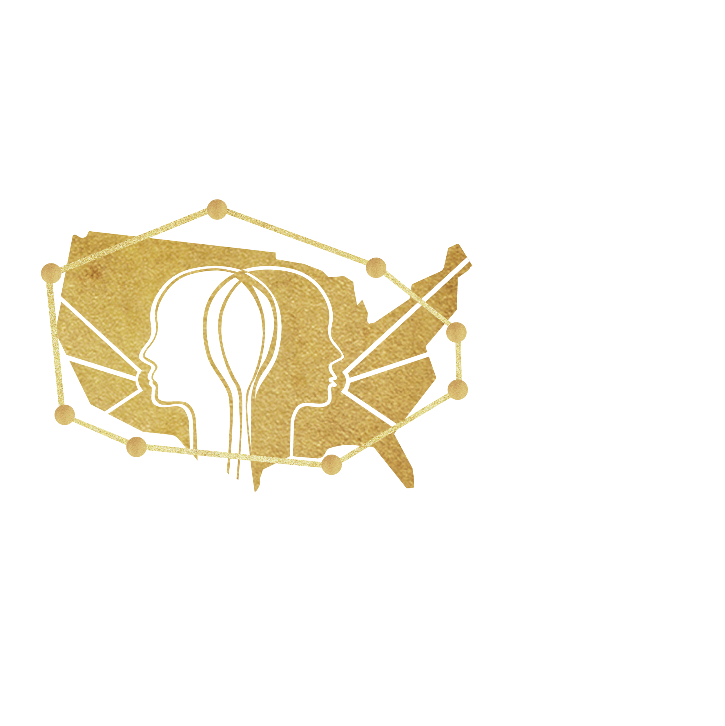 The_Thread_Logo_Icon_Gold_Updated.png