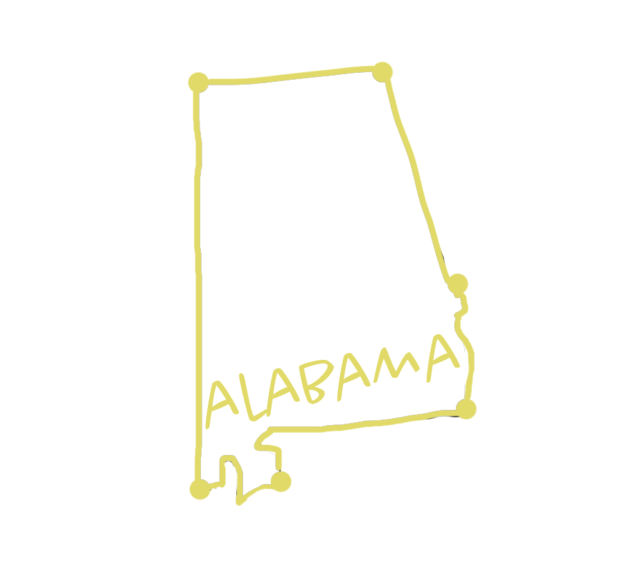 alabamatransparent.png