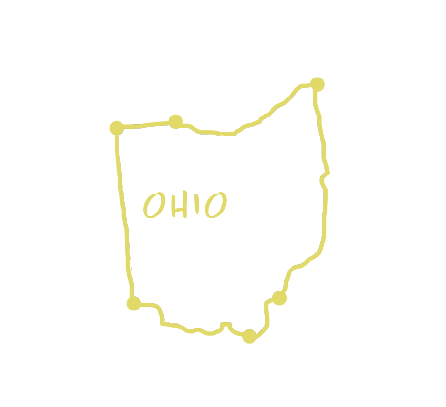 OhioTRANSPARENT.png
