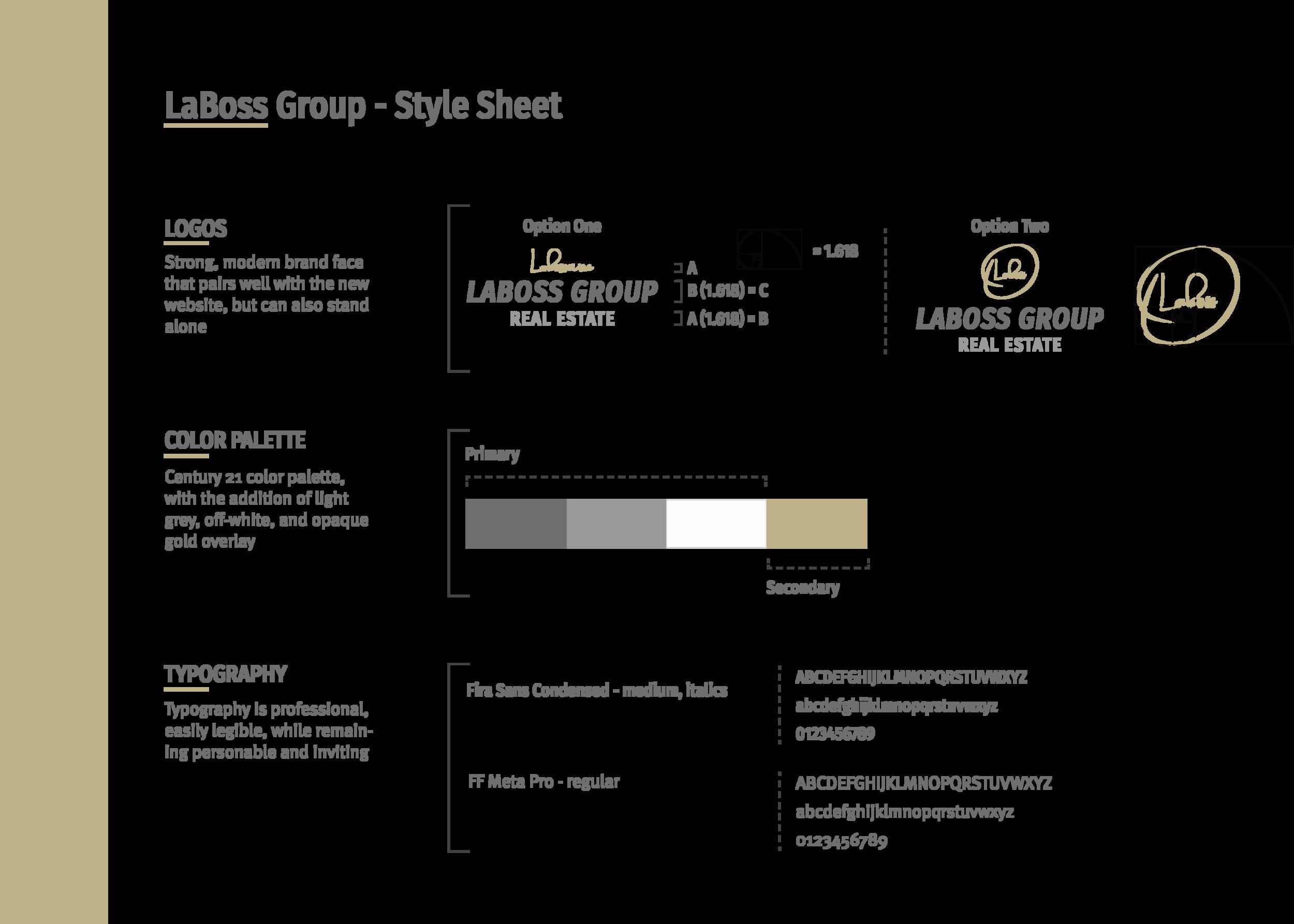 Laboss_Style Sheet.png