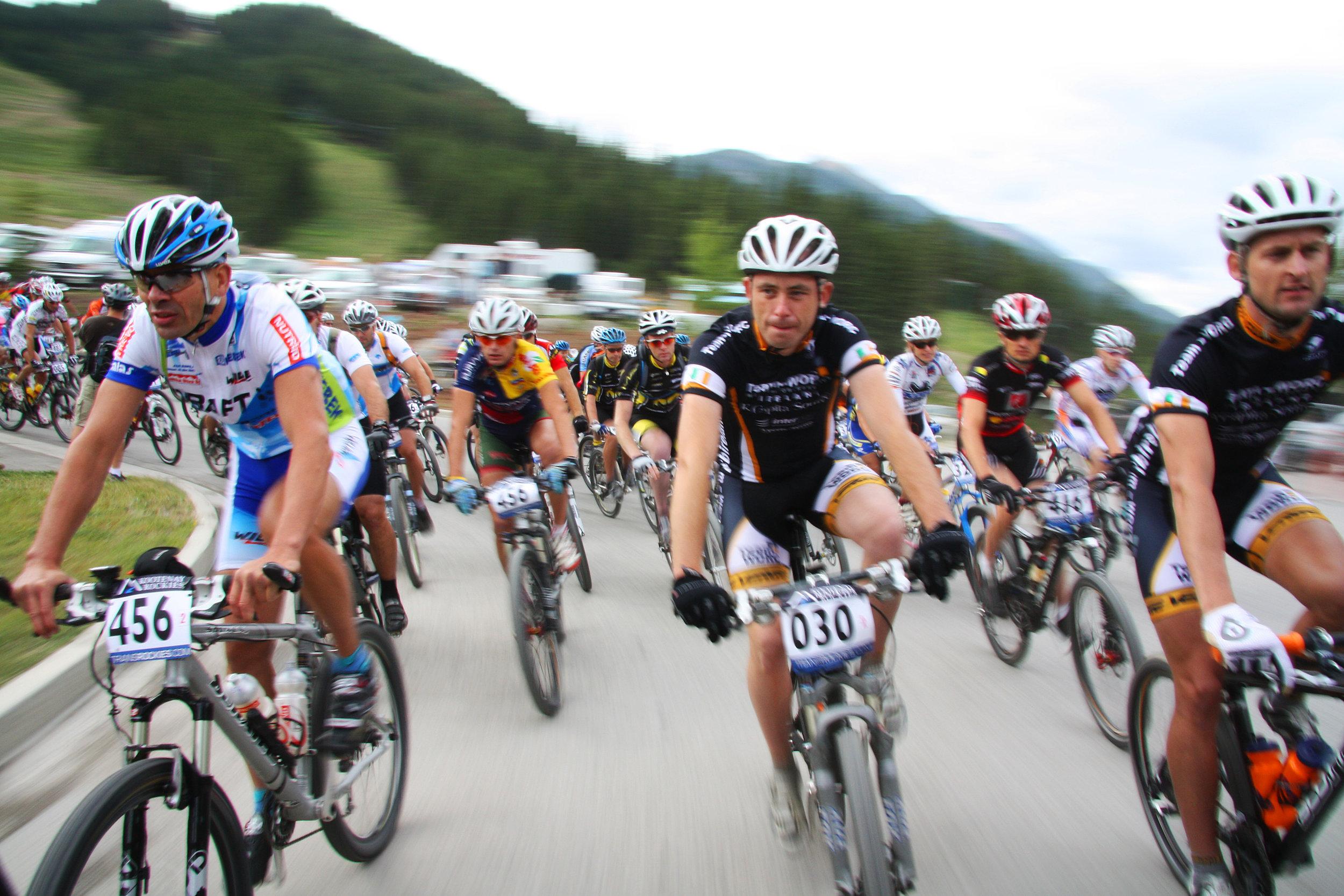 TransRockies 2008, Stage 1, DanHudson.ca (26).JPG