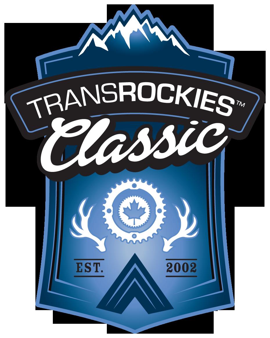 TransRockies_Classic _logo_C.png