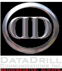 datadrill-260x300-2.png